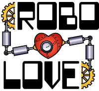 Robo-Love